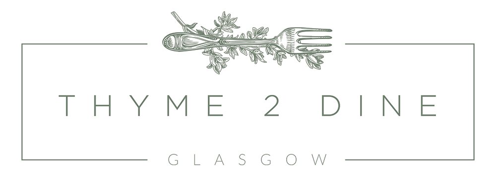 thyme-2dineglasgow-1.png